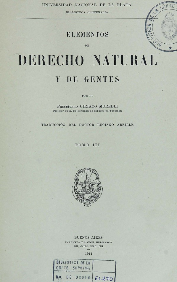 http://cluster0.www.bibliotecadigital.gob.ar/docs-f/biblioteca_digital/libros/morelli-ciriaco_elementos-derecho-natural-gentes_1911/morelli-ciriaco_elementos-derecho-natural-gentes_1911.jpg
