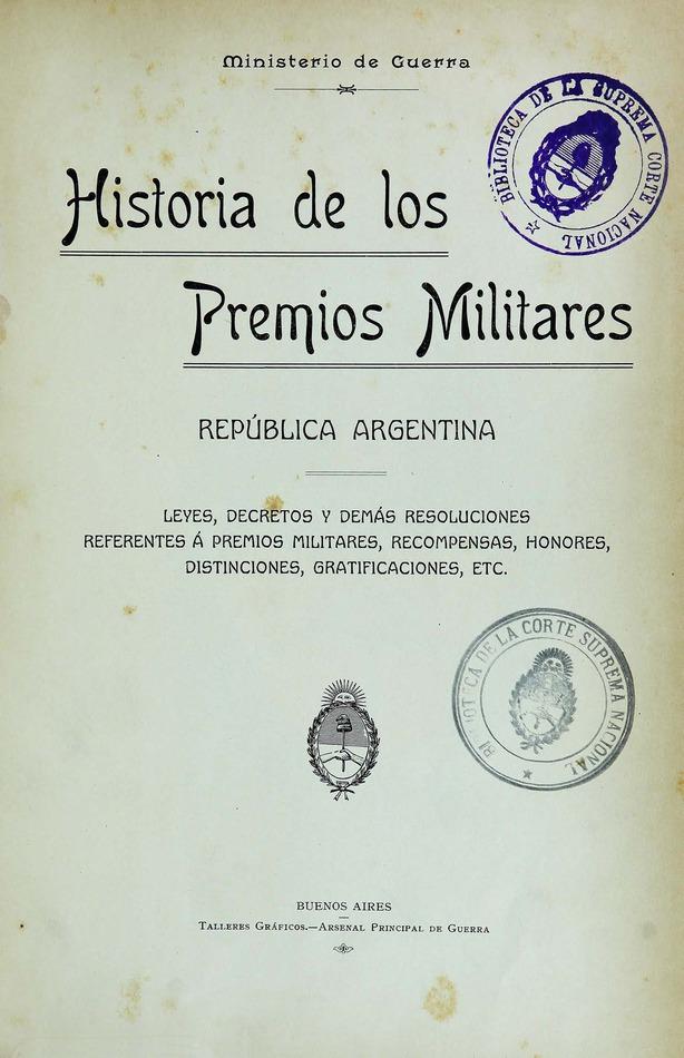 http://cluster0.www.bibliotecadigital.gob.ar/docs-f/biblioteca_digital/libros/edicion-oficial_historia-premios-militares_t01_1910/edicion-oficial_historia-premios-militares_t01_1910.jpg