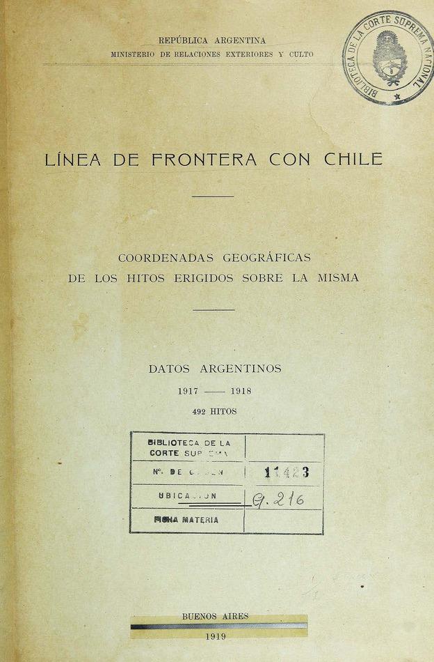 http://cluster0.www.bibliotecadigital.gob.ar/docs-f/biblioteca_digital/libros/linea-frontera-chile_1919/linea-frontera-chile_1919.jpg
