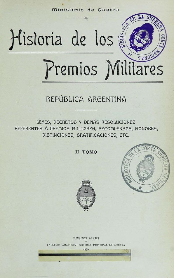 http://cluster0.www.bibliotecadigital.gob.ar/docs-f/biblioteca_digital/libros/edicion-oficial_historia-premios-militares_t02_1910/edicion-oficial_historia-premios-militares_t02_1910.jpg