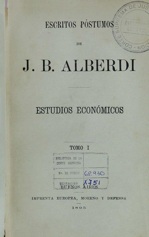 http://cluster0.www.bibliotecadigital.gob.ar/docs-f/biblioteca_digital/libros/alberdi-juan_escritos-postumos_t01_1895/alberdi-juan_escritos-postumos_t01_1895.jpg
