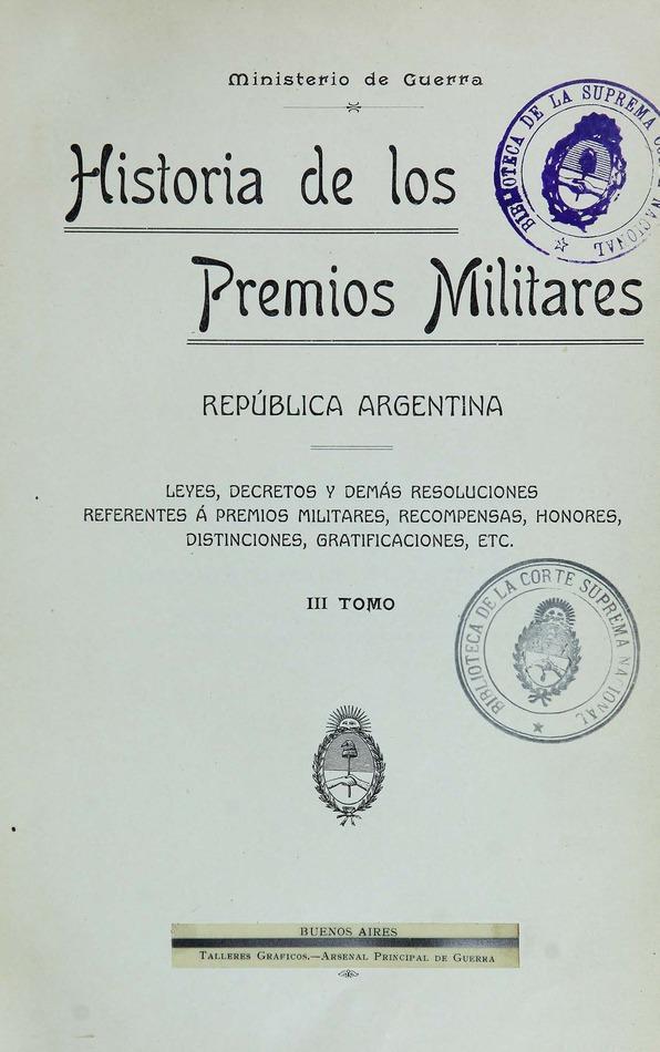 http://cluster0.www.bibliotecadigital.gob.ar/docs-f/biblioteca_digital/libros/edicion-oficial_historia-premios-militares_t03_1910/edicion-oficial_historia-premios-militares_t03_1910.jpg