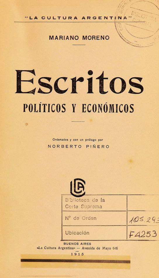 http://cluster0.www.bibliotecadigital.gob.ar/docs-f/biblioteca_digital/libros/mariano-moreno_escritos-politicos-economicos_t01_1915/mariano-moreno_escritos-politicos-economicos_t01_1915.jpg
