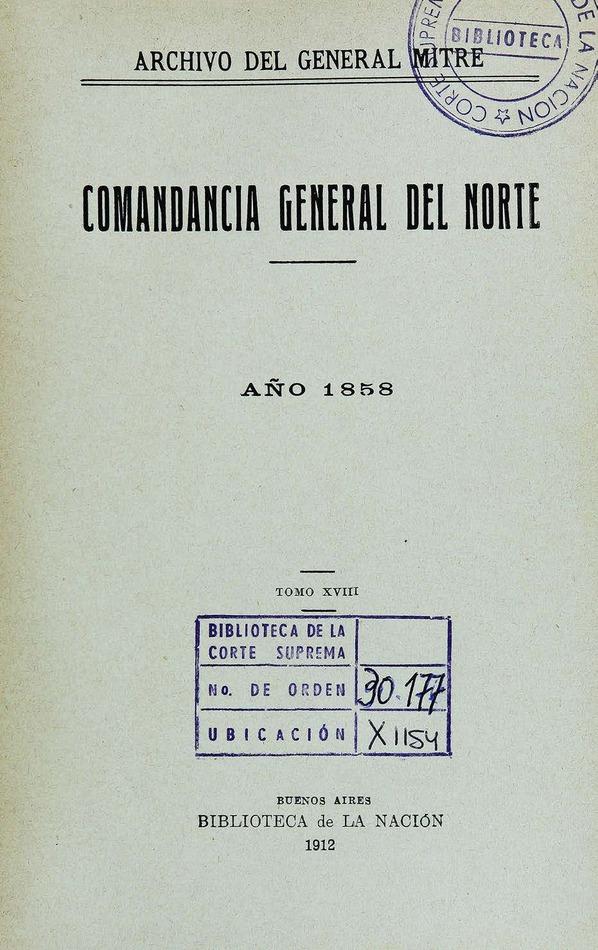 http://cluster0.www.bibliotecadigital.gob.ar/docs-f/biblioteca_digital/libros/mitre-bartolome_comandancia-general-norte_t18_1912/mitre-bartolome_comandancia-general-norte_t18_1912.jpg