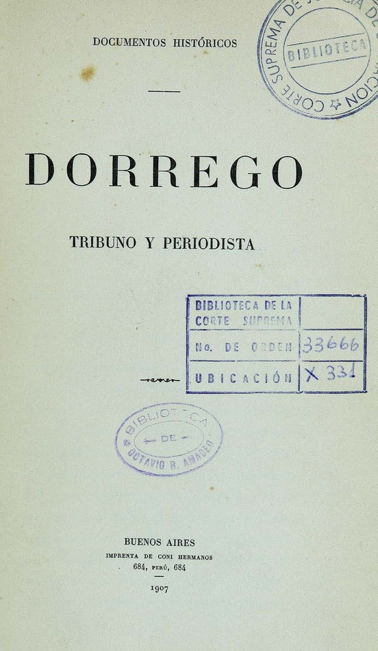 http://cluster0.www.bibliotecadigital.gob.ar/docs-f/biblioteca_digital/libros/solar-alberto_dorrego_1907/solar-alberto_dorrego_1907.jpg