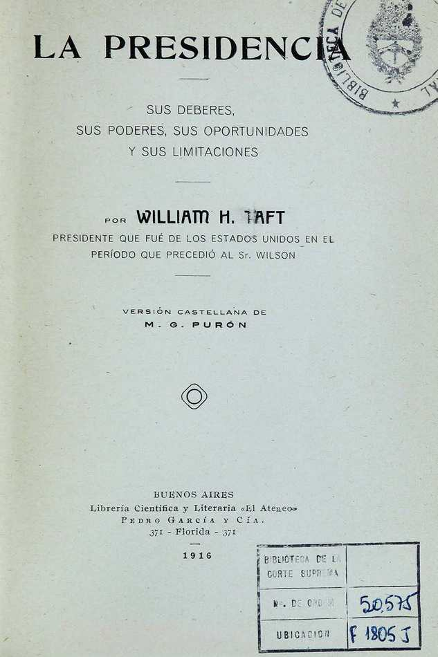 http://cluster0.www.bibliotecadigital.gob.ar/docs-f/biblioteca_digital/libros/taft-william_presidencia_1916/taft-william_presidencia_1916.jpg