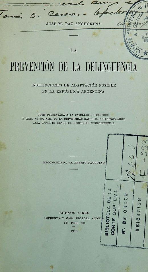 http://cluster0.www.bibliotecadigital.gob.ar/docs-f/biblioteca_digital/libros/paz-anchorena-jose_prevencion-delincuencia_1918/paz-anchorena-jose_prevencion-delincuencia_1918.jpg