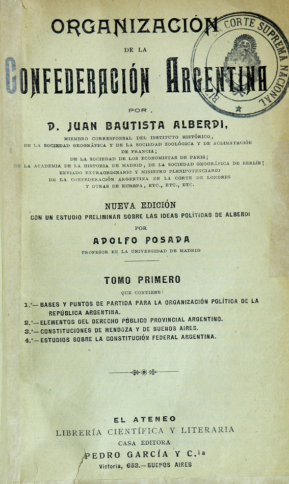 http://cluster0.www.bibliotecadigital.gob.ar/docs-f/biblioteca_digital/libros/alberdi-juan_organizacion-confederacion-argentina_t01/alberdi-juan_organizacion-confederacion-argentina_t01.jpg