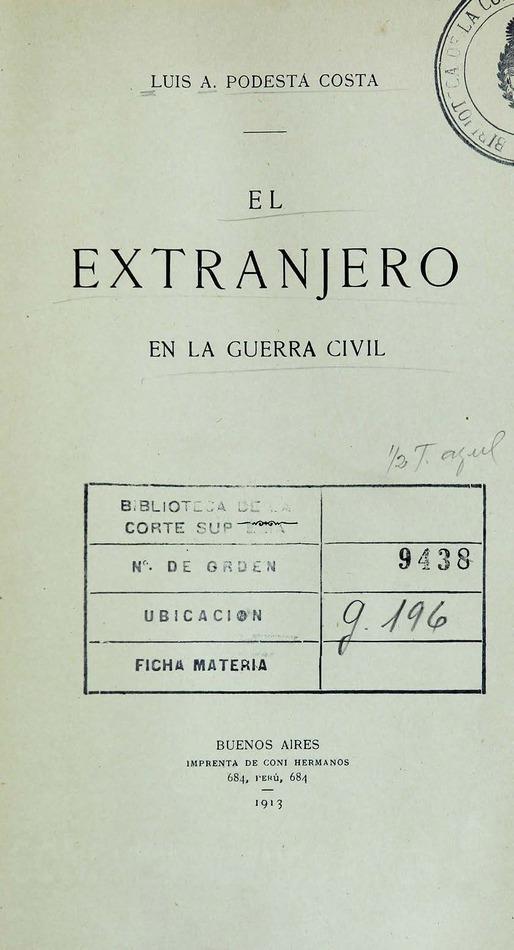 http://cluster0.www.bibliotecadigital.gob.ar/docs-f/biblioteca_digital/libros/podesta-costa-luis_extranjero-guerra-civil_1913/podesta-costa-luis_extranjero-guerra-civil_1913.jpg