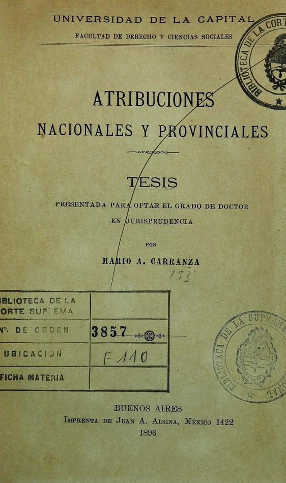 http://cluster0.www.bibliotecadigital.gob.ar/docs-f/biblioteca_digital/libros/carranza-mario_atribuciones-nacionales-provinciales_1896/carranza-mario_atribuciones-nacionales-provinciales_1896.jpg
