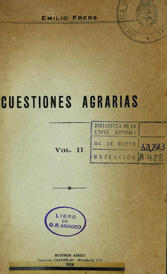 http://cluster0.www.bibliotecadigital.gob.ar/docs-f/biblioteca_digital/libros/frers-emilio_cuestiones-agrarias_v02_1918/frers-emilio_cuestiones-agrarias_v02_1918.jpg