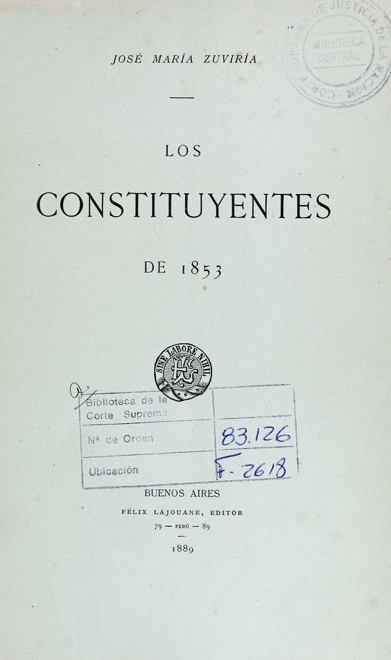 http://cluster0.www.bibliotecadigital.gob.ar/docs-f/biblioteca_digital/libros/zuviria-jose-maria_constituyentes-1853_1889/zuviria-jose-maria_constituyentes-1853_1889.jpg