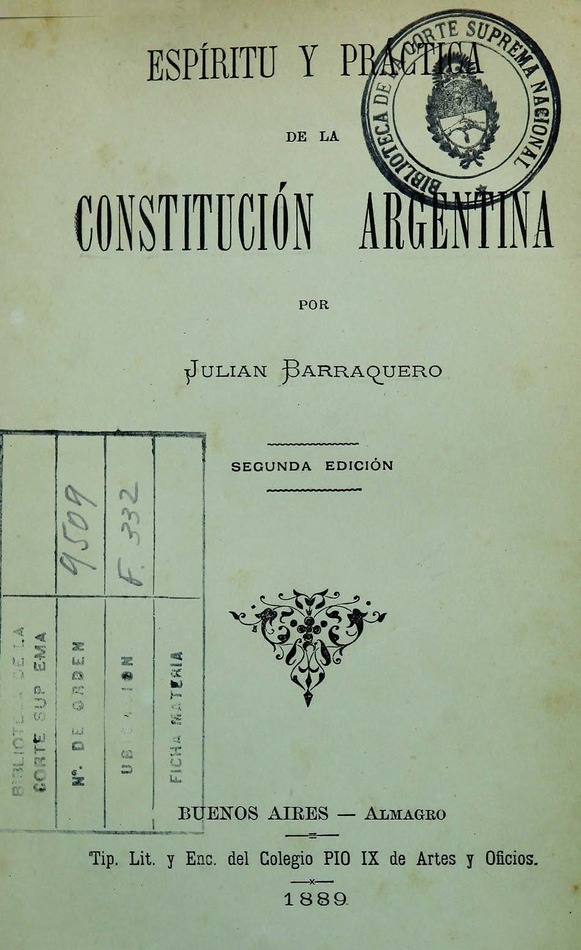 http://cluster0.www.bibliotecadigital.gob.ar/docs-f/biblioteca_digital/libros/barraquero-julian_espiritu-practica-constitucion-argentina_1889/barraquero-julian_espiritu-practica-constitucion-argentina_1889.jpg