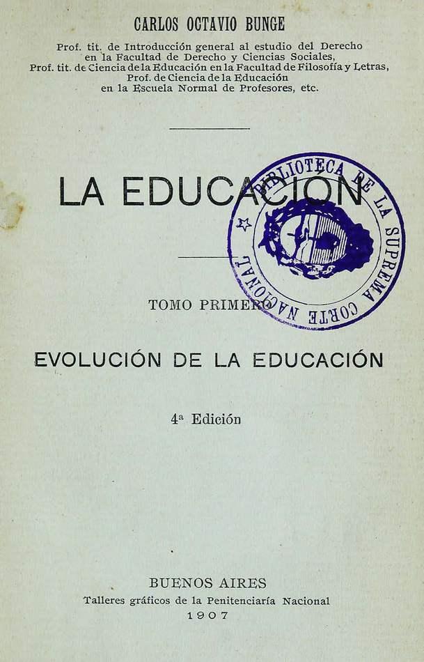 http://cluster0.www.bibliotecadigital.gob.ar/docs-f/biblioteca_digital/libros/bunge-carlos_educacion_t01_1907/bunge-carlos_educacion_t01_1907.jpg