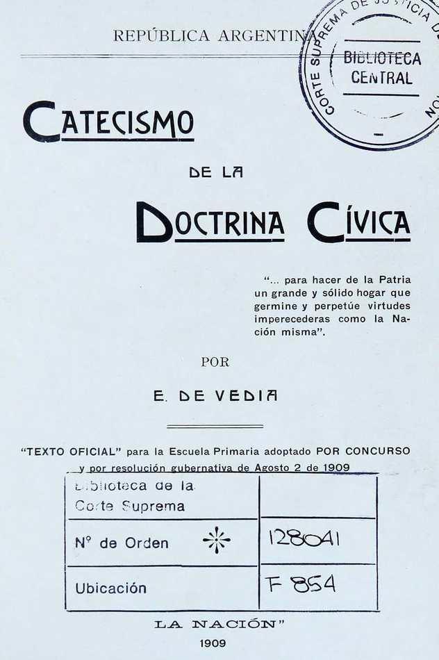 http://cluster0.www.bibliotecadigital.gob.ar/docs-f/biblioteca_digital/libros/vedia-enrique_catecismo-doctrina-civia_1909/vedia-enrique_catecismo-doctrina-civia_1909.jpg