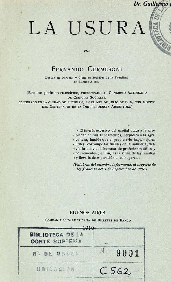 http://cluster0.www.bibliotecadigital.gob.ar/docs-f/biblioteca_digital/libros/cermesoni-fernando_usura_1916/cermesoni-fernando_usura_1916.jpg