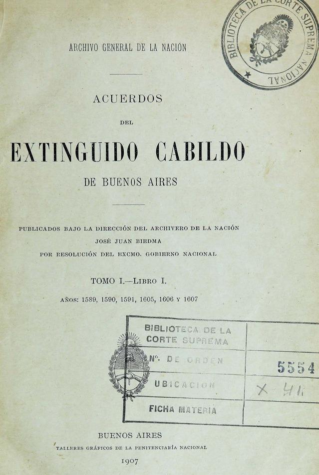 http://cluster0.www.bibliotecadigital.gob.ar/docs-f/biblioteca_digital/libros/biedma-jose_acuerdos-extinguido-cabildo-buenosaires_t01_1907/biedma-jose_acuerdos-extinguido-cabildo-buenosaires_t01_1907.jpg