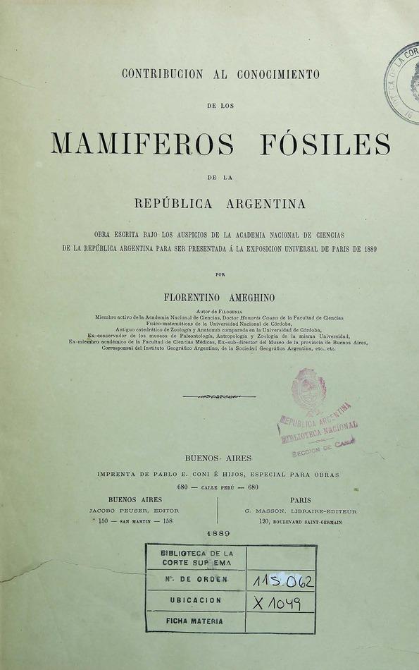 http://cluster0.www.bibliotecadigital.gob.ar/docs-f/biblioteca_digital/libros/florentino-ameghino_contribucion-conocimiento-mamiferos-fosiles-republica-argentina_1889/florentino-ameghino_contribucion-conocimiento-mamiferos-fosiles-republica-argentina_1889.jpg