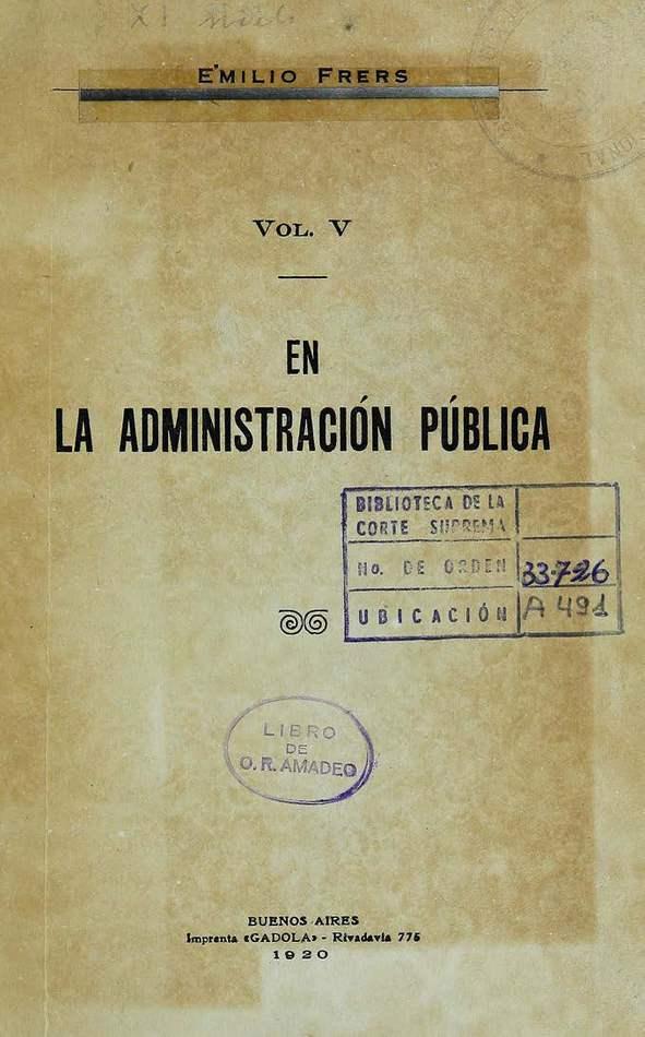 http://cluster0.www.bibliotecadigital.gob.ar/docs-f/biblioteca_digital/libros/frers-emilio_administracion-publica_v05_1920/frers-emilio_administracion-publica_v05_1920.jpg