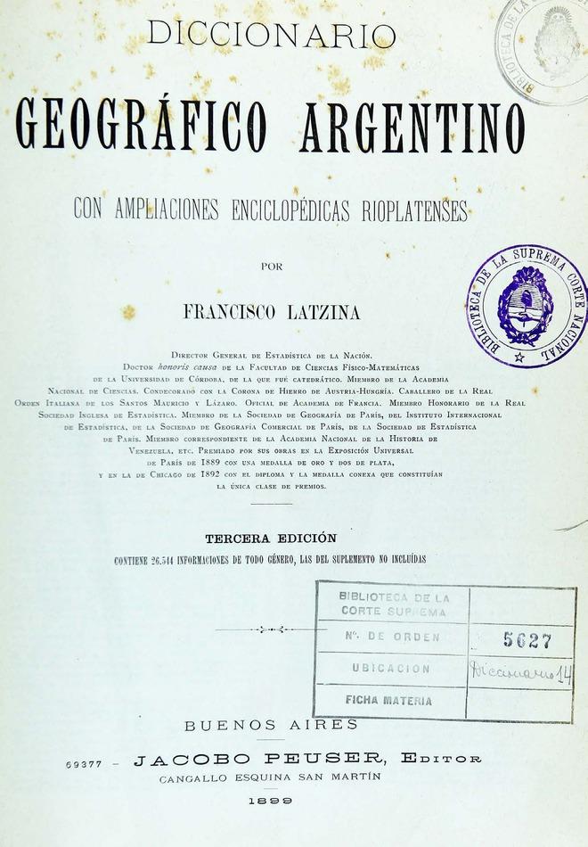 http://cluster0.www.bibliotecadigital.gob.ar/docs-f/biblioteca_digital/libros/latzina-francisco_diccionario-geografico-argentino_1899/latzina-francisco_diccionario-geografico-argentino_1899.jpg