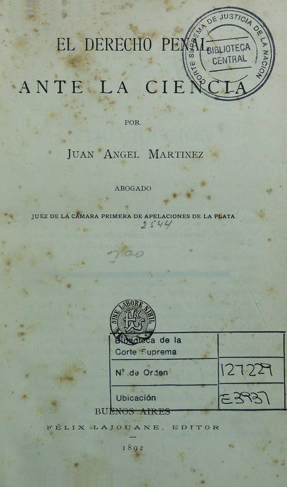 http://cluster0.www.bibliotecadigital.gob.ar/docs-f/biblioteca_digital/libros/martinez-juan_derecho-penal-ciencia_1892/martinez-juan_derecho-penal-ciencia_1892.jpg