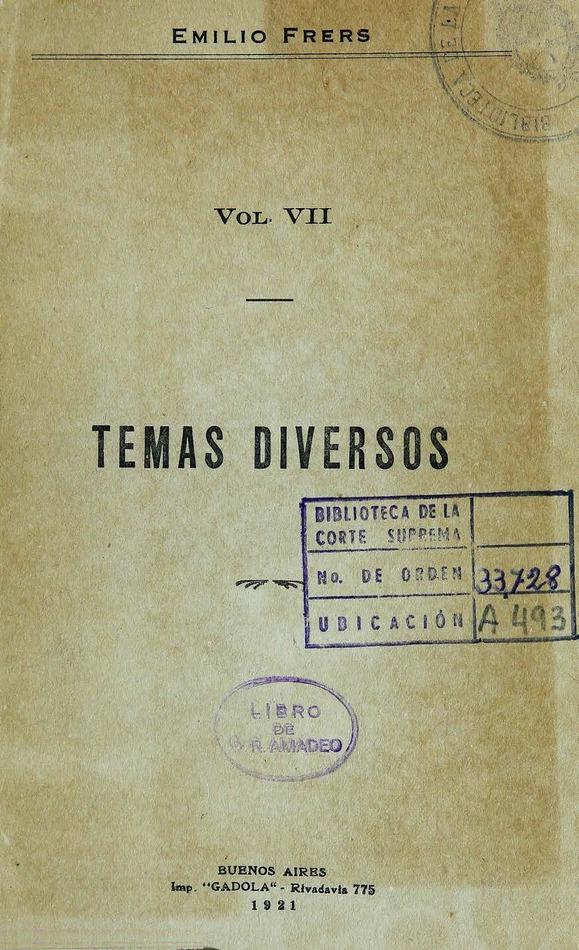 http://cluster0.www.bibliotecadigital.gob.ar/docs-f/biblioteca_digital/libros/frers-emilio_temas-diversos_v07_1921/frers-emilio_temas-diversos_v07_1921.jpg