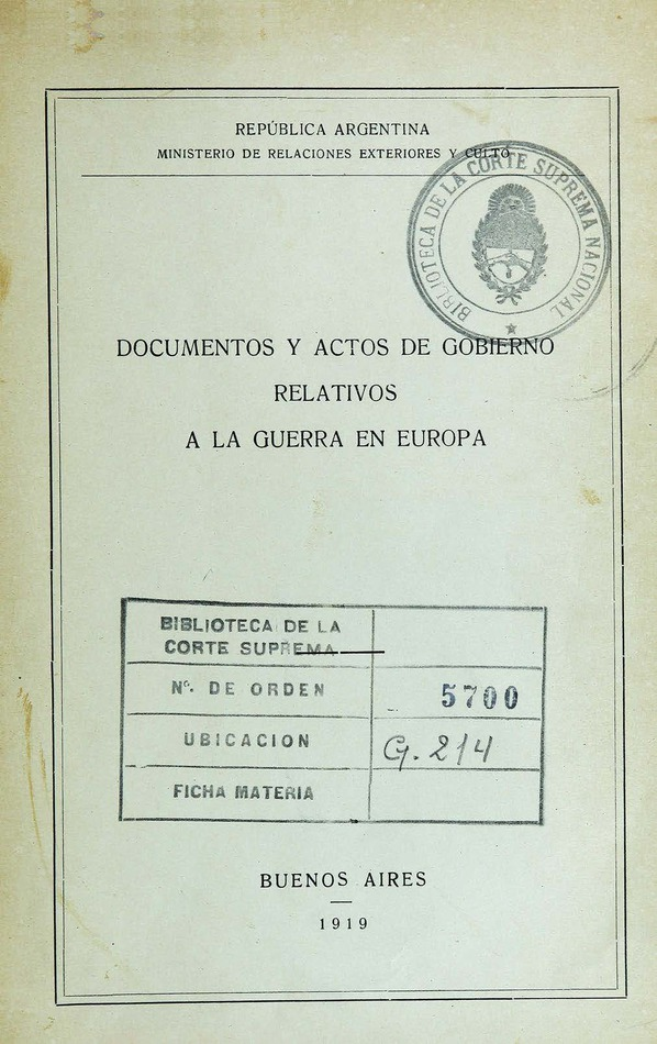 http://cluster0.www.bibliotecadigital.gob.ar/docs-f/biblioteca_digital/libros/documentos-actos-relativos-guerra-europa_1919/documentos-actos-relativos-guerra-europa_1919.jpg