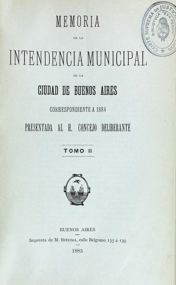 http://cluster0.www.bibliotecadigital.gob.ar/docs-f/biblioteca_digital/libros/municipalidad-ciudad-buenos-aires_memoria-independencia-municipalidad-buenosaires_t02_1885/municipalidad-ciudad-buenos-aires_memoria-independencia-municipalidad-buenosaires_t02_1885.jpg