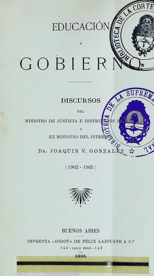 http://cluster0.www.bibliotecadigital.gob.ar/docs-f/biblioteca_digital/libros/gonzalez-joaquin_educacion-gobierno_1905/gonzalez-joaquin_educacion-gobierno_1905.jpg