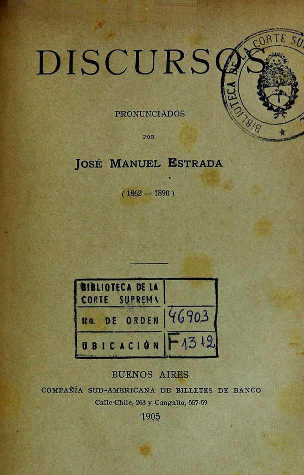 http://cluster0.www.bibliotecadigital.gob.ar/docs-f/biblioteca_digital/libros/estrada-jose_obras-completas_t12_1905/estrada-jose_obras-completas_t12_1905.jpg