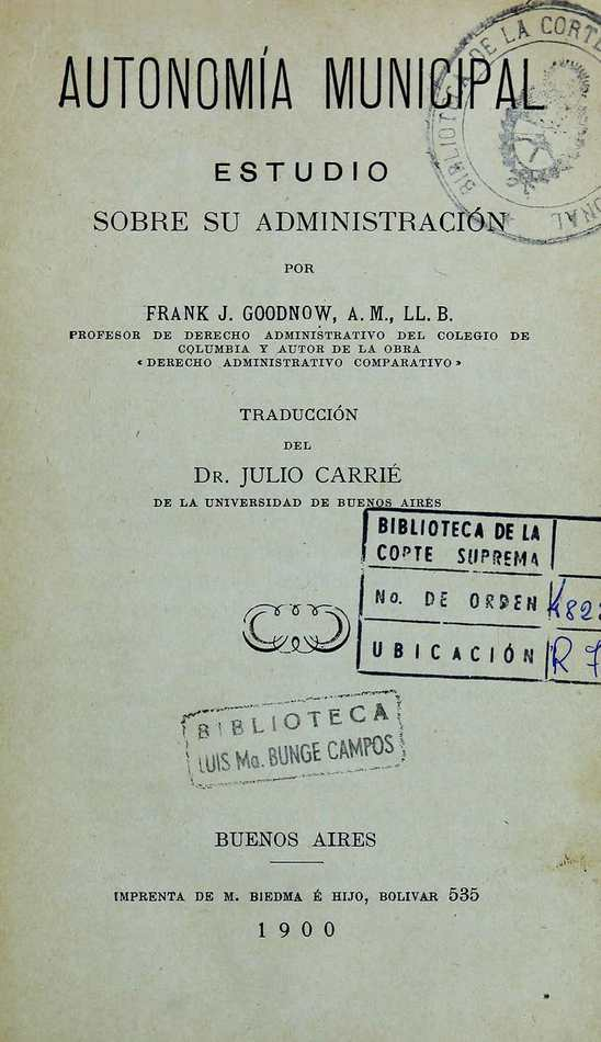 http://cluster0.www.bibliotecadigital.gob.ar/docs-f/biblioteca_digital/libros/goodnow-frank_autonomia-municipal_1900/goodnow-frank_autonomia-municipal_1900.jpg