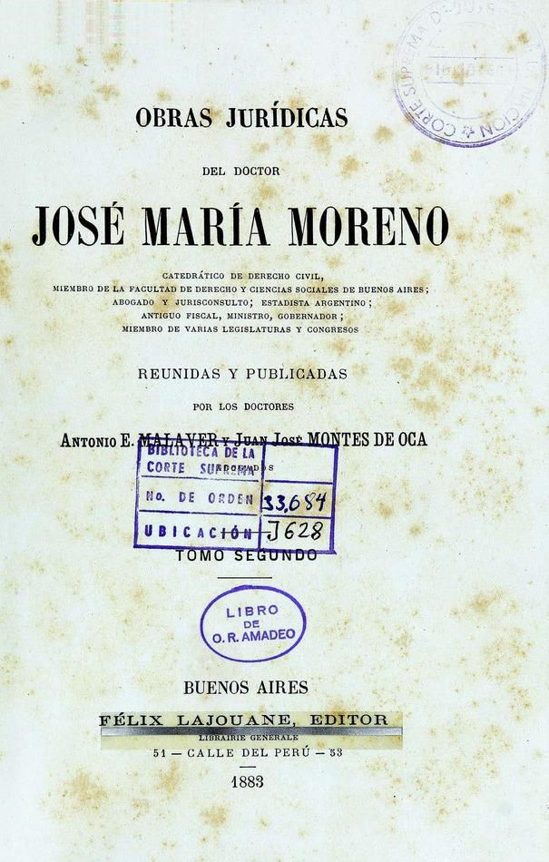http://cluster0.www.bibliotecadigital.gob.ar/docs-f/biblioteca_digital/libros/moreno-jose-maria_obras-juridicas-maria-moreno_t02_1883/moreno-jose-maria_obras-juridicas-maria-moreno_t02_1883.jpg