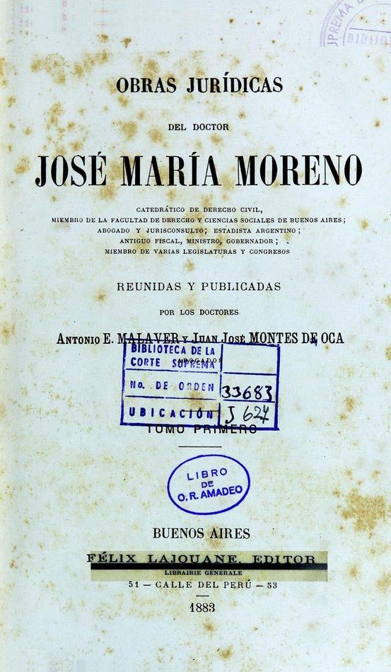 http://cluster0.www.bibliotecadigital.gob.ar/docs-f/biblioteca_digital/libros/moreno-jose-maria_obras-juridicas-maria-moreno_t01_1883/moreno-jose-maria_obras-juridicas-maria-moreno_t01_1883.jpg