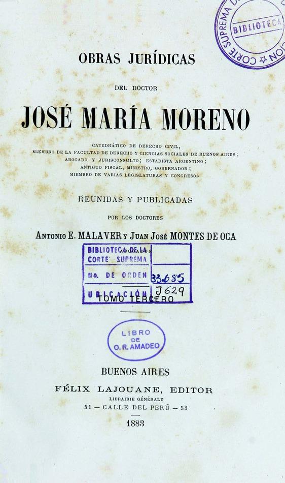 http://cluster0.www.bibliotecadigital.gob.ar/docs-f/biblioteca_digital/libros/moreno-jose-maria_obras-juridicas-maria-moreno_t03_1883/moreno-jose-maria_obras-juridicas-maria-moreno_t03_1883.jpg