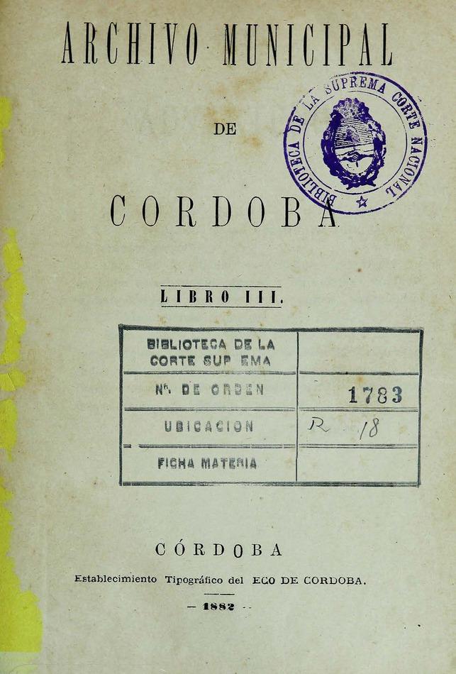 http://cluster0.www.bibliotecadigital.gob.ar/docs-f/biblioteca_digital/libros/edicion-oficial_archivo-municipal-cordoba_libro3_1882/edicion-oficial_archivo-municipal-cordoba_libro3_1882.jpg