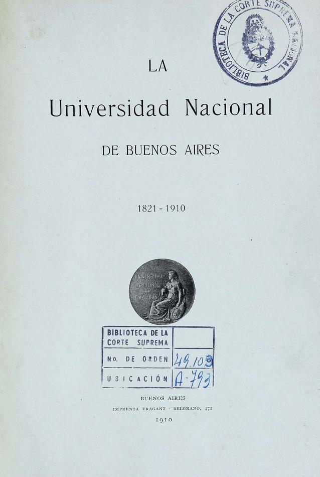 http://cluster0.www.bibliotecadigital.gob.ar/docs-f/biblioteca_digital/libros/edicion-oficial_universidad-nacional-buenos-aires_1910/edicion-oficial_universidad-nacional-buenos-aires_1910.jpg