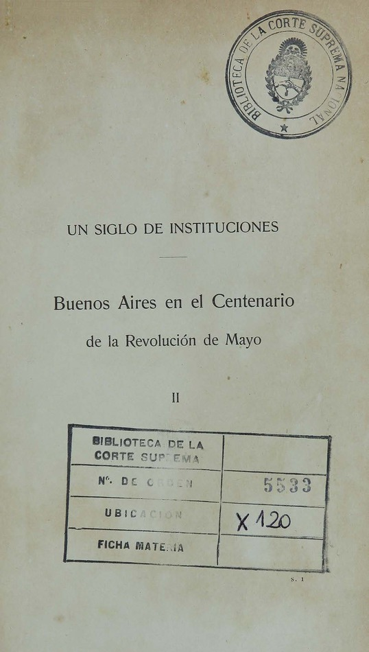 http://cluster0.www.bibliotecadigital.gob.ar/docs-f/biblioteca_digital/libros/saldias-adolfo_buenosaires-centeranio-revolucion-mayo_t02_1910/saldias-adolfo_buenosaires-centeranio-revolucion-mayo_t02_1910.jpg