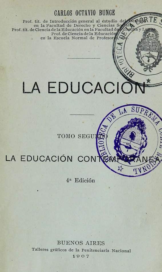 http://cluster0.www.bibliotecadigital.gob.ar/docs-f/biblioteca_digital/libros/bunge-carlos_educacion_t02_1907/bunge-carlos_educacion_t02_1907.jpg