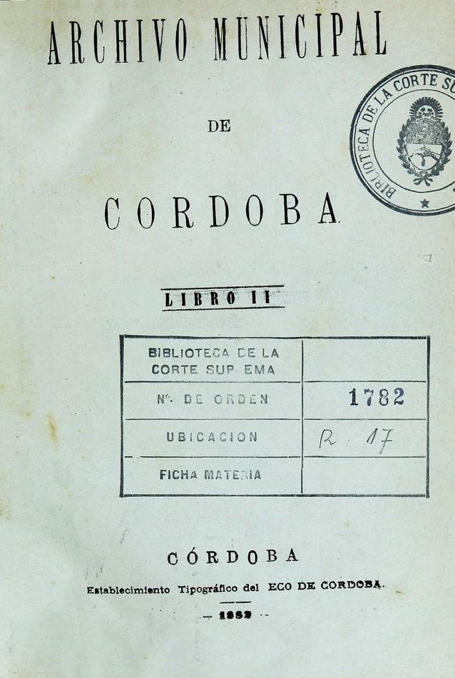 http://cluster0.www.bibliotecadigital.gob.ar/docs-f/biblioteca_digital/libros/edicion-oficial_archivo-municipal-cordoba_libro2_1882/edicion-oficial_archivo-municipal-cordoba_libro2_1882.jpg