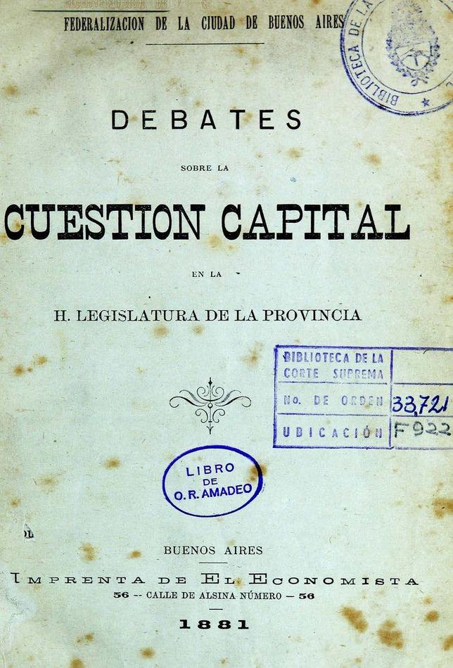 http://cluster0.www.bibliotecadigital.gob.ar/docs-f/biblioteca_digital/libros/debates-cuestion-capital-legislatura-portena_1881/debates-cuestion-capital-legislatura-portena_1881.jpg