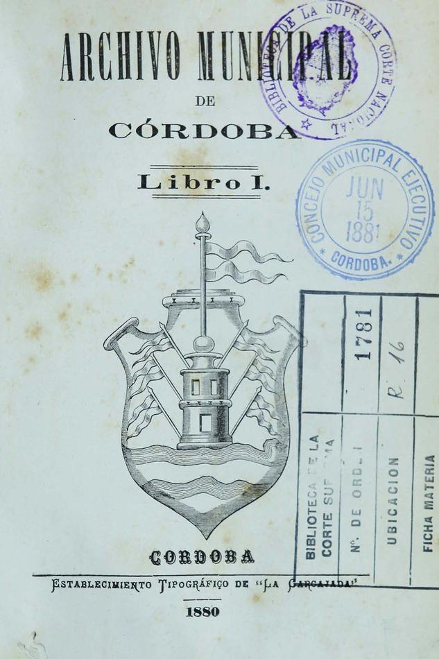 http://cluster0.www.bibliotecadigital.gob.ar/docs-f/biblioteca_digital/libros/edicion-oficial_archivo-municipal-cordoba_1880/edicion-oficial_archivo-municipal-cordoba_1880.jpg