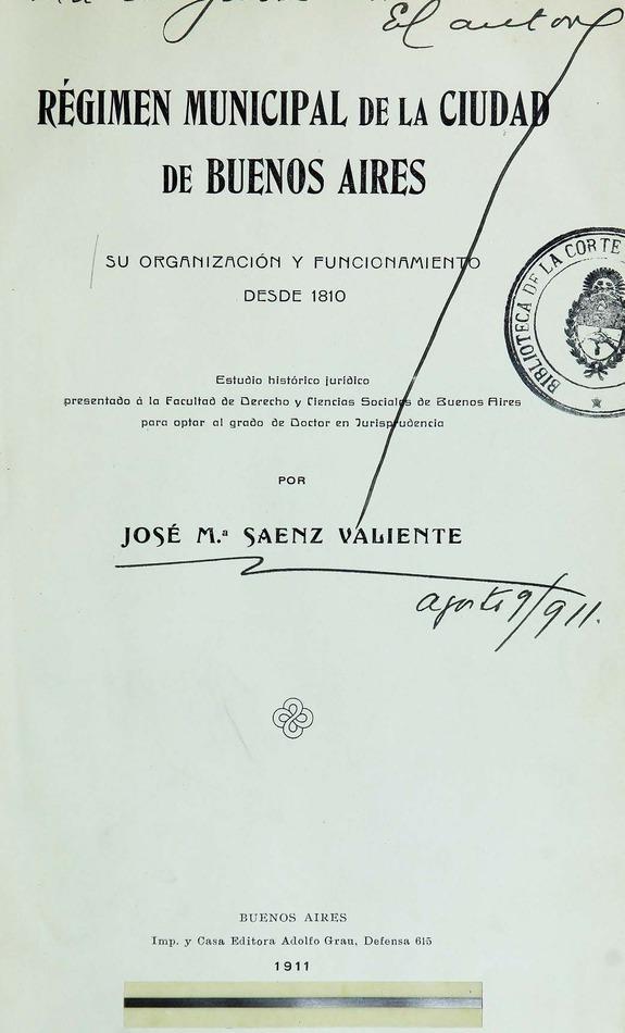 http://cluster0.www.bibliotecadigital.gob.ar/docs-f/biblioteca_digital/libros/saenzvaliente-jose_regimen-municipal-ciudad-buenos-aires_1911/saenzvaliente-jose_regimen-municipal-ciudad-buenos-aires_1911.jpg