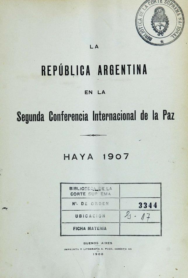 http://cluster0.www.bibliotecadigital.gob.ar/docs-f/biblioteca_digital/libros/delegacion-republica-argentina_republica-argentina-segunda-conferencia-internacional-paz_1908/delegacion-republica-argentina_republica-argentina-segunda-conferencia-internacional-paz_1908.jpg