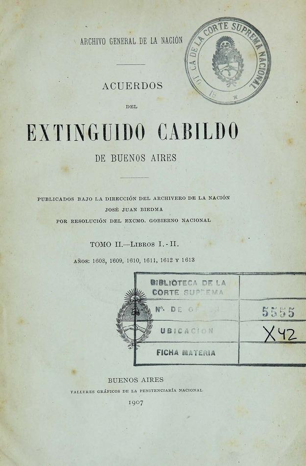 http://cluster0.www.bibliotecadigital.gob.ar/docs-f/biblioteca_digital/libros/biedma-jose_acuerdos-extinguido-cabildo-buenosaires_t02_1907/biedma-jose_acuerdos-extinguido-cabildo-buenosaires_t02_1907.jpg