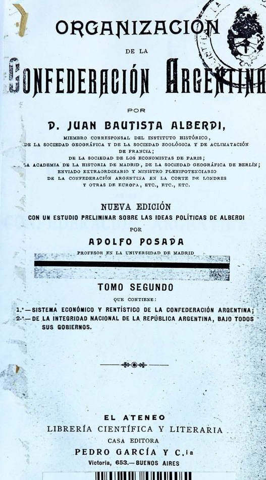 http://cluster0.www.bibliotecadigital.gob.ar/docs-f/biblioteca_digital/libros/alberdi-juan_organizacion-confederacion-argentina_t02/alberdi-juan_organizacion-confederacion-argentina_t02.jpg