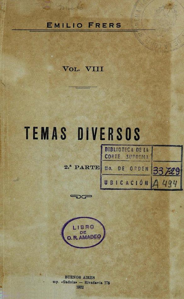 http://cluster0.www.bibliotecadigital.gob.ar/docs-f/biblioteca_digital/libros/frers-emilio_temas-diversos_v08_1922/frers-emilio_temas-diversos_v08_1922.jpg