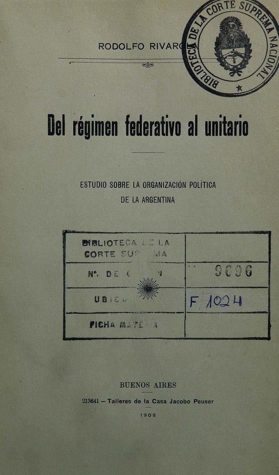 http://cluster0.www.bibliotecadigital.gob.ar/docs-f/biblioteca_digital/libros/rivarola-rodolfo_regimen-federativo-unitario_1908/rivarola-rodolfo_regimen-federativo-unitario_1908.jpg