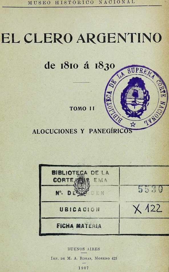 http://cluster0.www.bibliotecadigital.gob.ar/docs-f/biblioteca_digital/libros/museo-historico-nacional_clero-argentino_t02_1907/museo-historico-nacional_clero-argentino_t02_1907.jpg