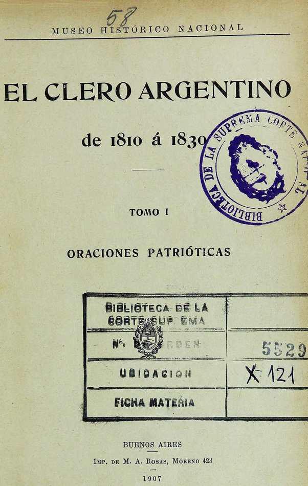 http://cluster0.www.bibliotecadigital.gob.ar/docs-f/biblioteca_digital/libros/museo-historico-nacional_clero-argentino_t01_1907/museo-historico-nacional_clero-argentino_t01_1907.jpg