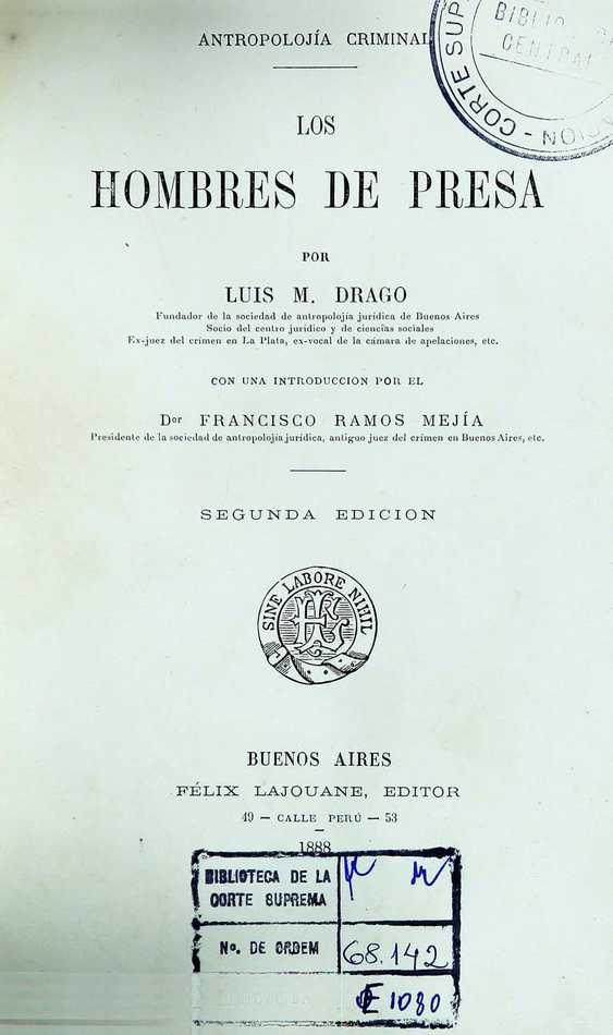 http://cluster0.www.bibliotecadigital.gob.ar/docs-f/biblioteca_digital/libros/drago-luis_hombres-presa_1888/drago-luis_hombres-presa_1888.jpg